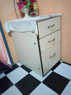 Rencontres commodes